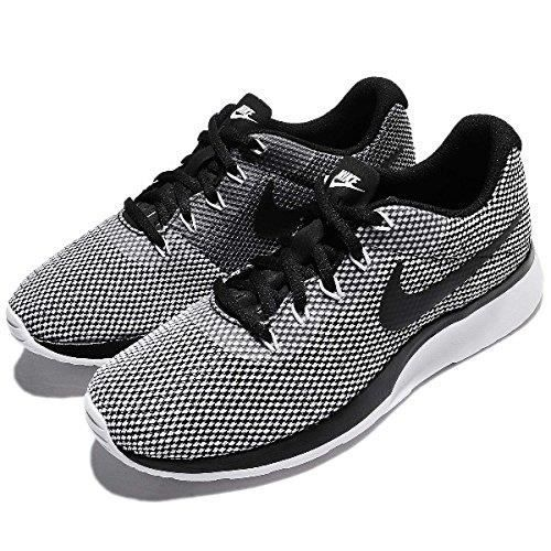 Taille Femme Racer Lowtop 3gjia8 2 Tanjun Baskets Nike 36 1 ED2H9I