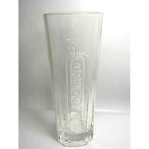 6 verres ricard tube long drink achat vente verre cocktail cdiscount. Black Bedroom Furniture Sets. Home Design Ideas