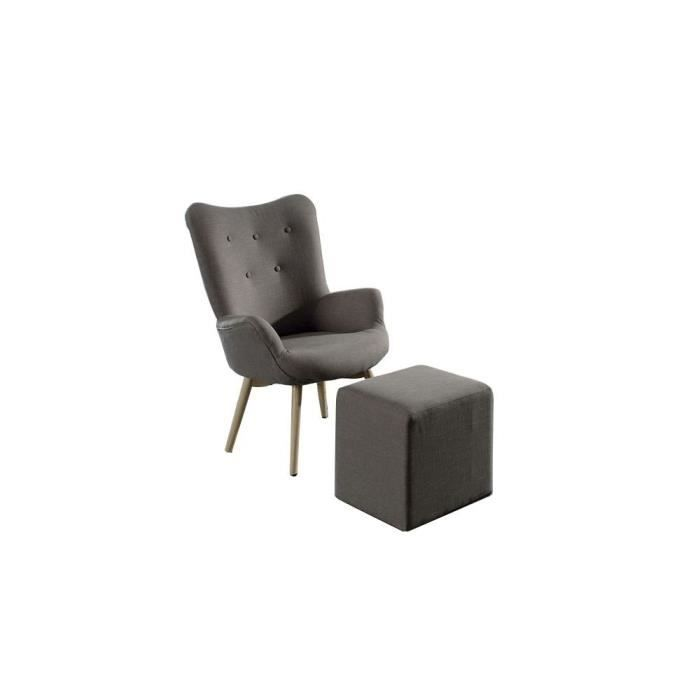 fauteuil de lecture achat vente fauteuil de lecture. Black Bedroom Furniture Sets. Home Design Ideas