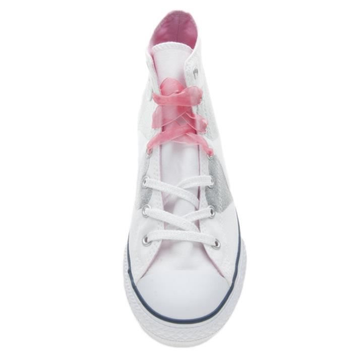 Basket Converse Chuck Taylor All Star Hi