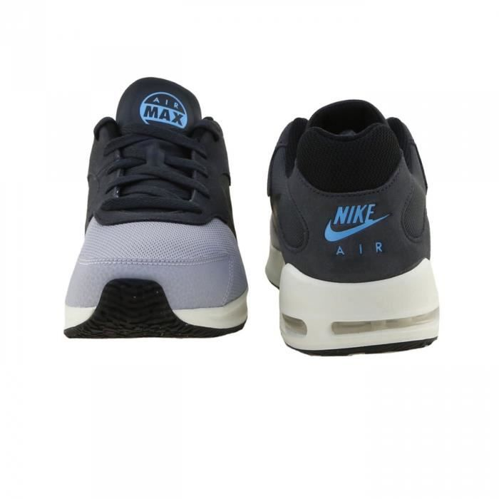 Chaussures Air Max Guile Wolf Grey h17 - Nike