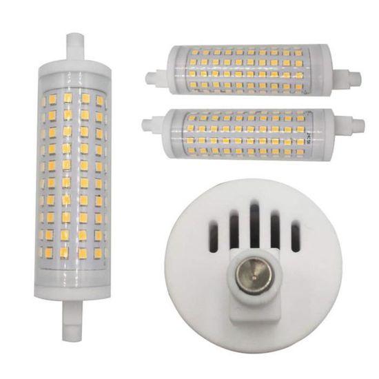 ampoules 20-100w Halogène spots à 150w Ficelle-variateur pour Halogène Lampes