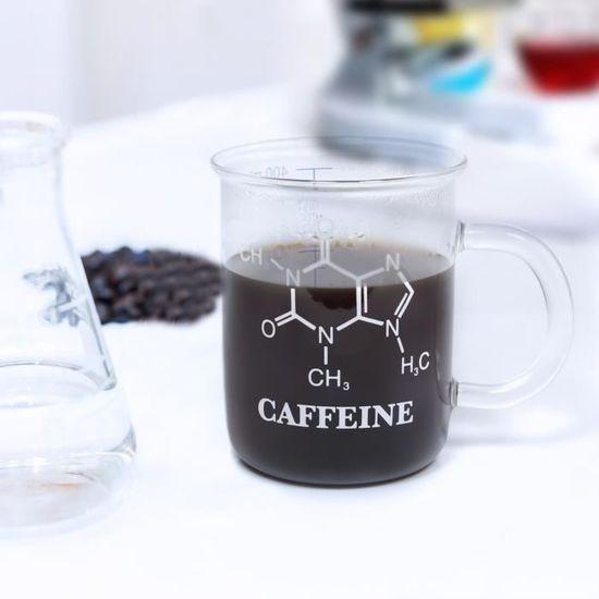 chimie Mug Thumbs Up