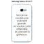 coque samsung galaxy a5 2017 cdiscount
