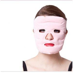masque anti radiation