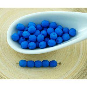 Micro Scooters Bell-Neon Bleu Extérieur Jouets articles de sport Accessoires Entièrement neuf sous emballage