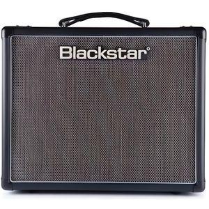 AMPLIFICATEUR Blackstar HT-5R MKII - Ampli combo guitare électri