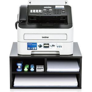 pour pour imprimante pour pour imprimante Etagere imprimante Etagere pour Etagere imprimante Etagere Etagere imprimante Etagere HIYW29ED