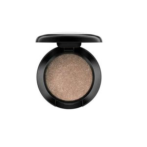 PINCEAUX DE MAQUILLAGE Mac Eye Shadow Tempting
