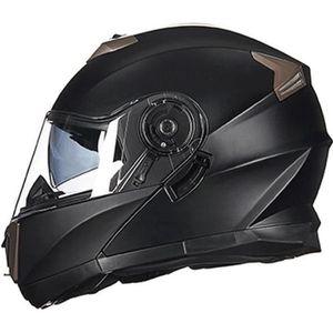 CASQUE MOTO SCOOTER Casque Moto Unisexe de Marque luxe Casque moto dév
