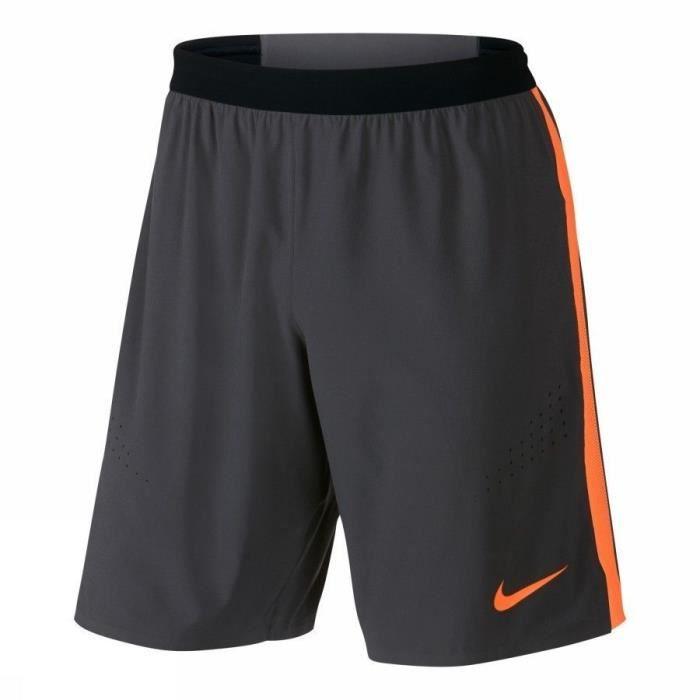 Shorts Dri-FIT Nike Hommes