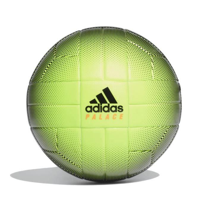 adidas Performance Ballon de football Ball