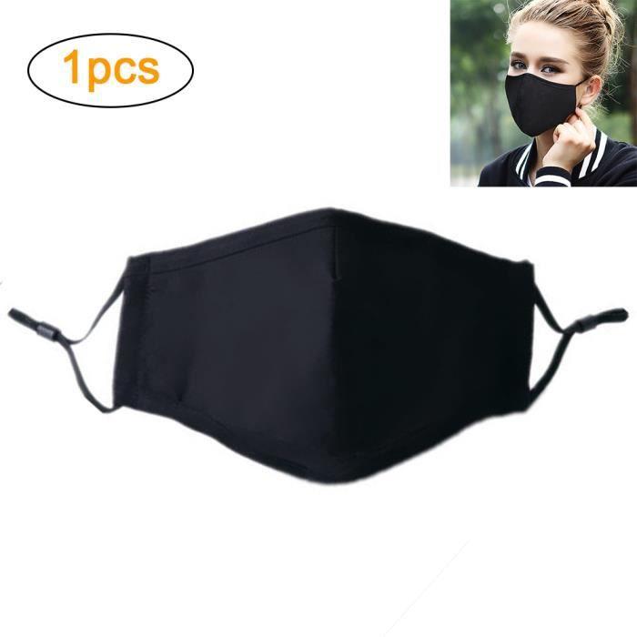 masque de protection respiratoire medical