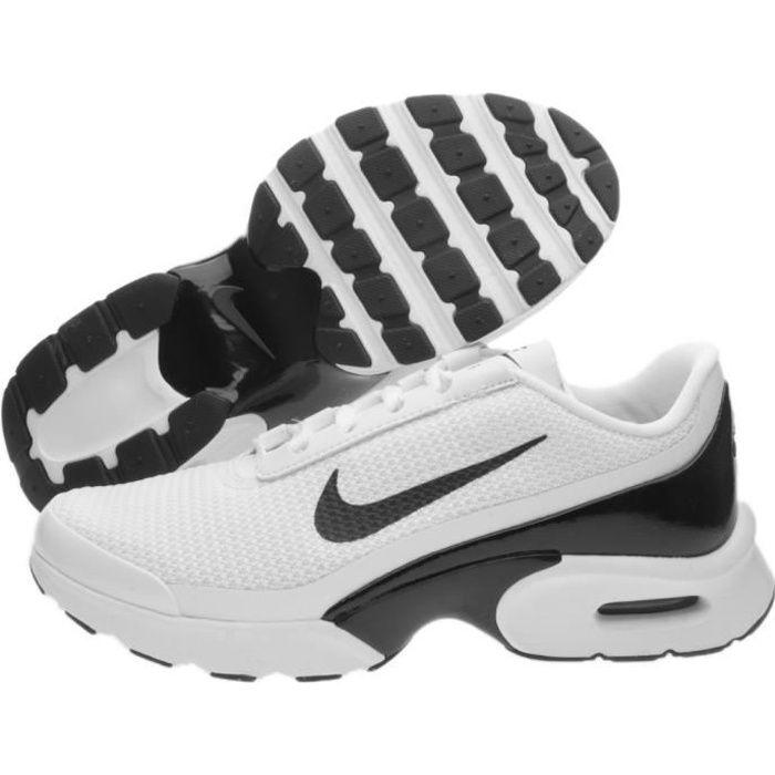 nike chaussure jewell