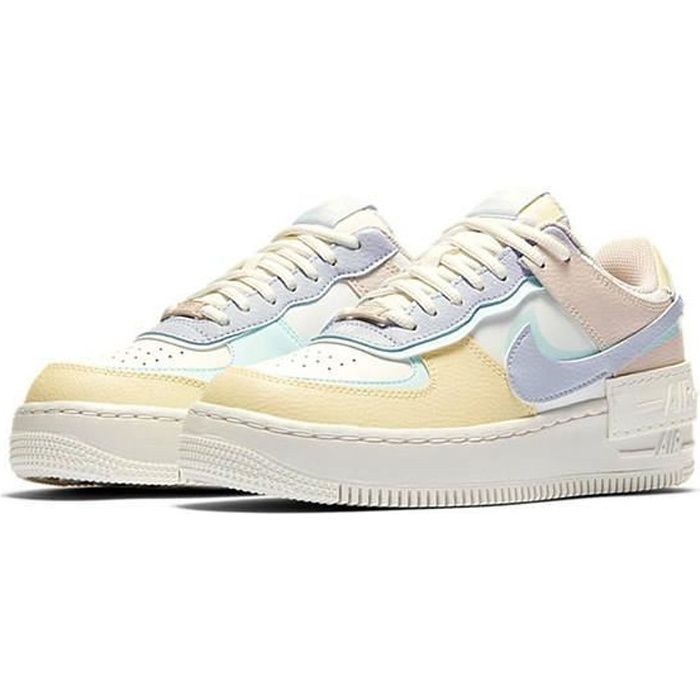 air force 1 shadow enfants