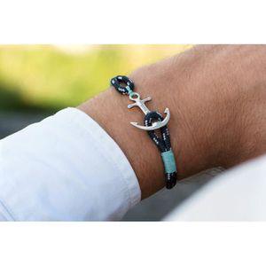 "6.5/"" XS : 15 cm 16.5 cm // 6.3/"" En argent sterling baign/é dans l/'or 24K TOM HOPE Bracelet Unisexe 24k Tom Hope Xs Tm0110"