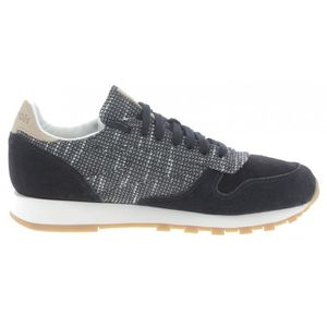 cheaper special sales hot new products Chaussures Homme Reebok Grandes pointures Reebok - Achat / Vente ...