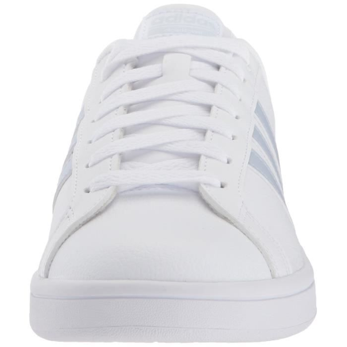 Adidas Sneaker Taille Femmes 42 Cf Rpa7v Avantage rr4wnfUqR