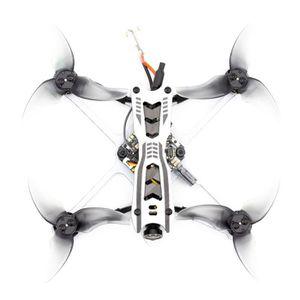 DRONE EMAX Tinyhawk Freestyle 115mm 2.5 Pouces F4 5A ESC
