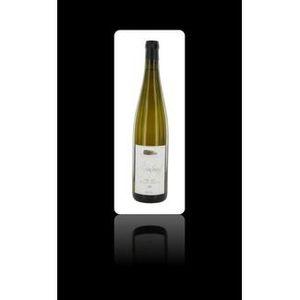 VIN BLANC Pinot Gris, Domaine Schieferkopf, M. Chapoutier…