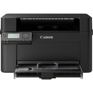 IMPRIMANTE CANON Imprimante Laser i-SENSYS LBP113W - Noire