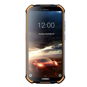 SMARTPHONE DOOGEE S40 5.5