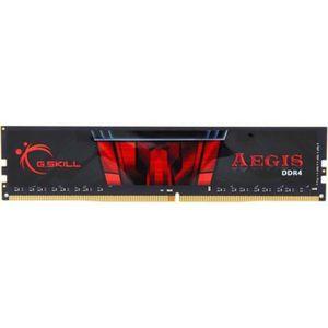 MÉMOIRE RAM GSKILL  PC4-21300 Mémoire PC - 1 x 8 Go -DDR4 - 26
