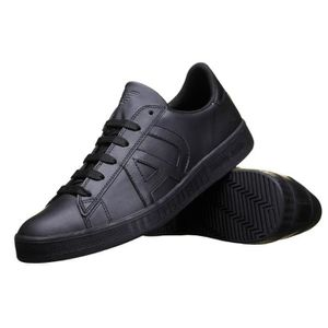 Armani Jeans Chaussure Homme   Chariot Strasbourg ca16eafc8fd0