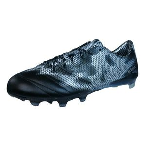 finest selection 0e7ca 3773b CHAUSSURES DE FOOTBALL adidas F50 Adizero FG Leather Hommes Chaussures de