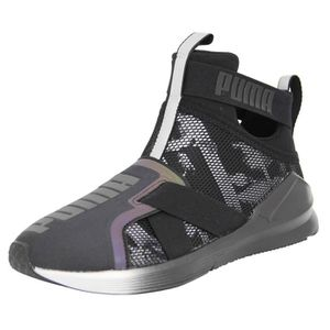 BASKET Basket Puma Fierce Strap - 189461-01