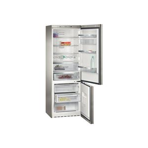 siemens kg49nsb31 combin frigo cong lateur a n achat vente cong lateur porte siemens. Black Bedroom Furniture Sets. Home Design Ideas