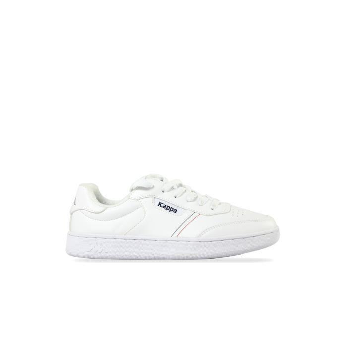 Chaussures Musorin Blanc 32