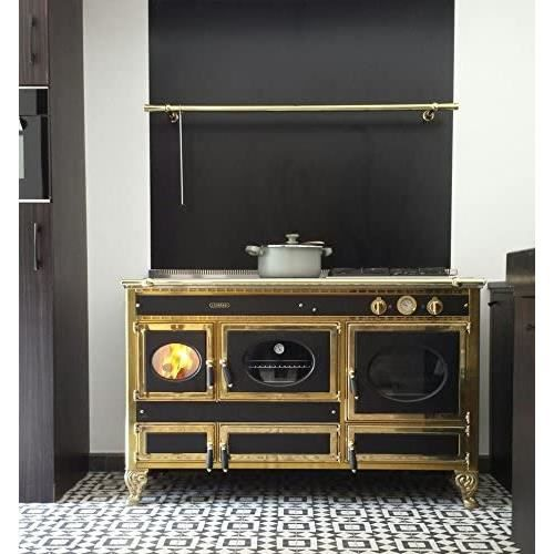 cr dence aluminium noir ral 9005 h 30 cm x l 90 cm achat vente credence cr dence. Black Bedroom Furniture Sets. Home Design Ideas