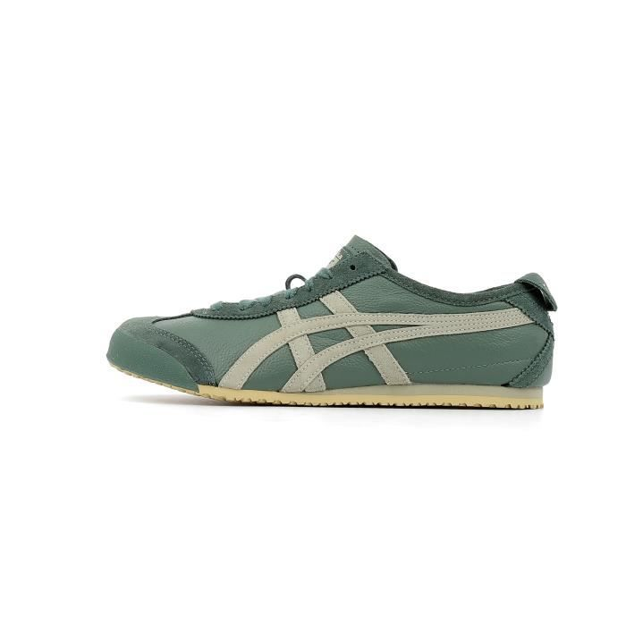 onitsuka tiger mexico 66 dark forest uk argentina