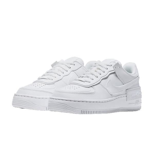 air force 1 shadow chaussures baskets airforce one