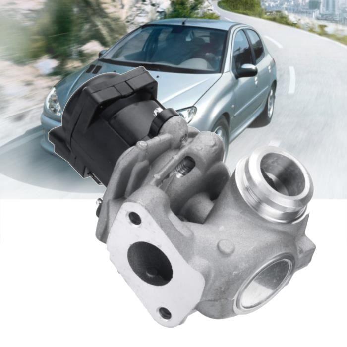 Carenage sous moteur Peugeot 308 3008 5008 Citroen C4 DS4 C4Picasso 7013hr neuf