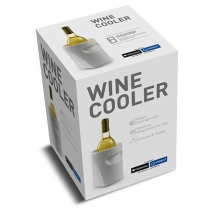 PIÈCE APPAREIL FROID  WPRO C00012974 -  Glaciere à vin