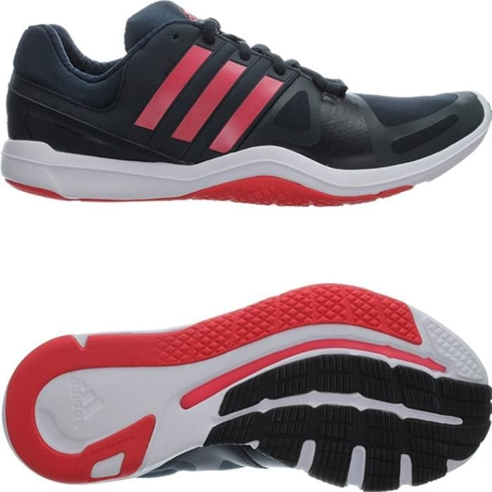 Chaussures Adidas AT Speedcut TR W Ahmxl