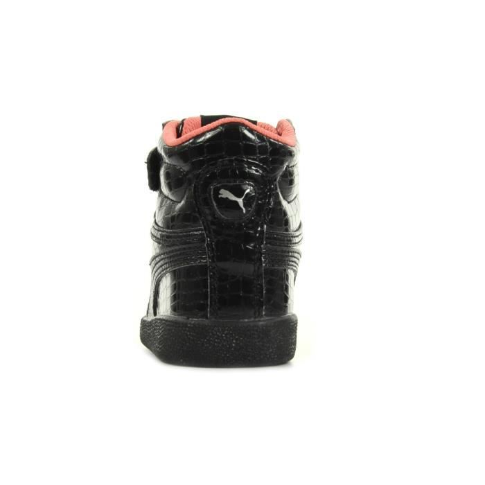 Baskets Puma Ikaz Mid Serpent V Inf