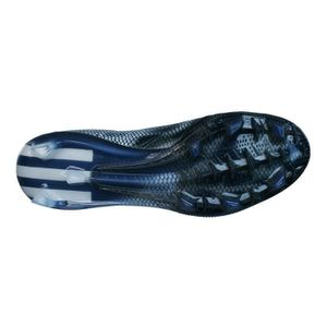 adidas f50 adizero fg leather