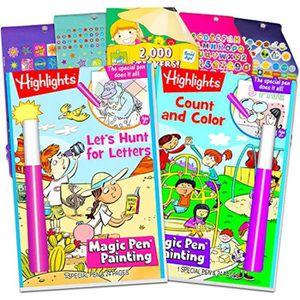 Coloriage Pour Enfant De 2 Ans Achat Vente Jeux Et Jouets Pas
