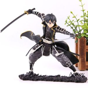 FIGURINE - PERSONNAGE SAO L'anime Sword Art Online Figure D'action Kirit