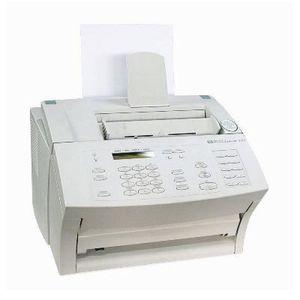 TONER HP LaserJet 3150 (C4256A)