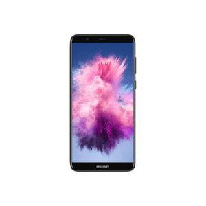 SMARTPHONE Huawei P Smart Smartphone double SIM 4G LTE 32 Go