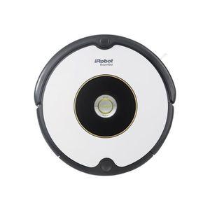 ASPIRATEUR ROBOT iRobot Roomba 605 Aspirateur robot sans sac