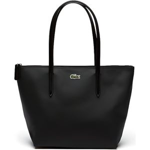 sacs lacoste femme Cheaper Than Retail Price> Buy Clothing ...