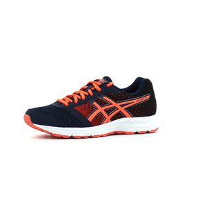 asics gel patriot homme discount