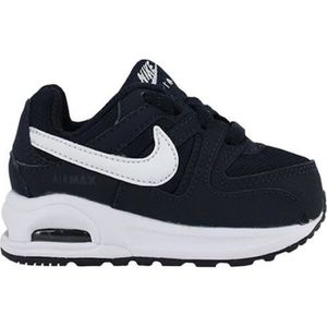 BASKET NIKE AIR MAX COMMAND FLEX (TD) 844348 400 ...