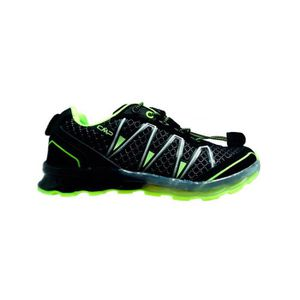 Chaussures trail Achat Vente pas cher Cdiscount Page 24