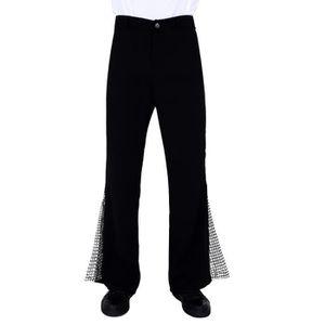 longues Pantalons Tenues V/êtements Sensail 1R/églez Toddler Gar/çon Fille Cils Imprimer manches longues T-shirt Tops